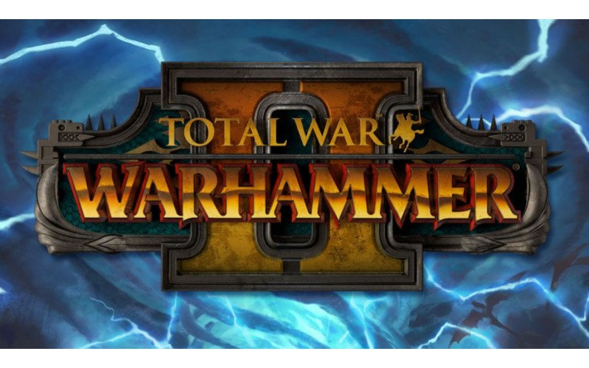 Total War: WARHAMMER II (2)